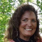Shelia Hoyt