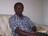 Alfred Osafo-Adu