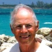Dave Tutelman