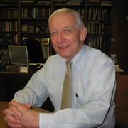 Richard Thorsen