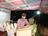 raghu prathap reddy