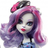 WANTED!!!!!!!! monster high dolls and stands