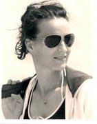 Elisa Longa