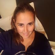 Elva Judith Palafox García