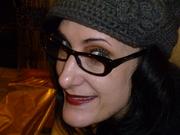 Lisa Trevethan