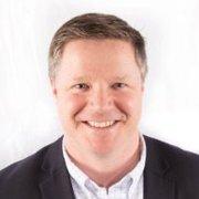 Keith Maclaren