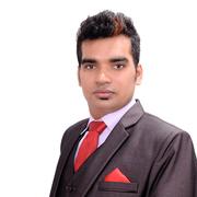 Anuj Tripathi