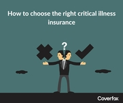 how-to-choose-the-right-critical-illness-insurance