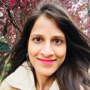 Aafrin Dabhoiwala