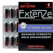 extenze-coupons-promo-discount-code
