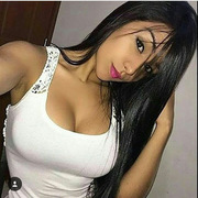 Connaught Place Escorts Services