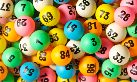 Data Scientist Breaks State Monopoly on Lotteries - Data Science Central