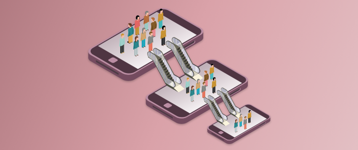 Churn Rate: Calculations and Strategies for Reducing Mobile App