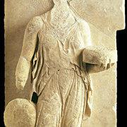 Paros through the centuries / Η Πάρος ανά τους αιώνες