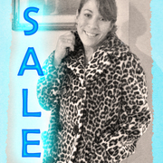 Black Friday Cyber Monday SALE at the EdibleComplex on Etsy