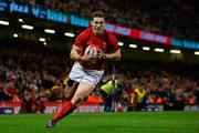 Wales vs France: Kick-off time, TV channel, live stream and team news for Six Nations rugby 2018