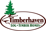 Timberhaven Log & Timber Homes - Open House - Higginsville, MO