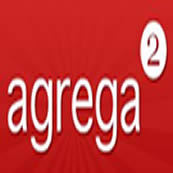Webinar: Agrega, una plataforma para compartir contenidos digitales
