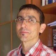 """Webinar sobre proyecto """"El Quijote sincopado"""""""