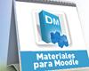 Curso Online Diseño de Materiales para Moodle con Recursos Open Source ::