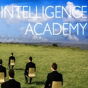 An Introduction to the Future Intelligence Methodology