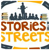 Stories in the Streets Brockton July Schedule