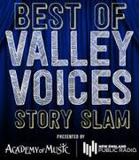The Best of the Vally Voices North Hampton