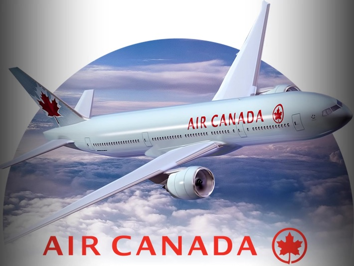 Contact us at Airlines Customer Service Number for instant travel Help