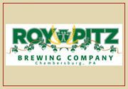 Roy Pitz - Meet the brewer