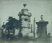 Photographic Treasures of Glasgow