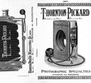 Photographic History without Photographs