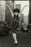 Recollection: Thirty Years of Photography at The New York Public Library