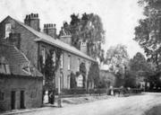 Long Sutton: Past & Present