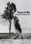 'Traces of War' Landscapes of the Western Front