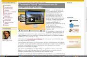 I Encuentro Virtual Latinoamericano de Emprendedores Sociales