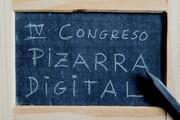 CONGRESO PIZARRA DIGITAL