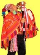 Atropello al Magisterio en el Peru Proyecto de Ley de Reforma Magisterial Peru