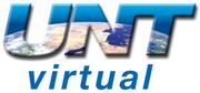 1° Seminario Nacional de Inclusión de Prácticas de Virtualización en la Enseñanza Universitaria, incluido en las actividades del Centenario de la UNT.