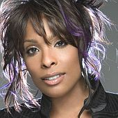 Battle of the Sexes with DJ Spinderella at the Limelight - April 13th