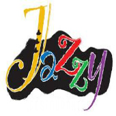 Jazzy Sensations - Each Friday After Work
