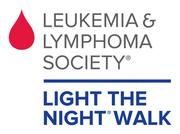 Light the Night Walk - Leukemia and Lymphoma Society- Fundraiser and Walk