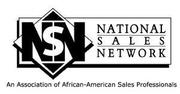 National Sales Network - Nashville Chapter March Madness Membership Reclamation