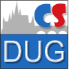 Czech and Slovakia Db2 Users Group event