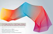 Complex Geometry: Arquitectura Paramétrica y Esquemas de Fabricación Digital