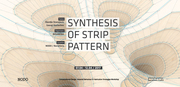 SYNTHESIS OF STRIP PATTERN