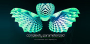 Complexity Parameterized-01