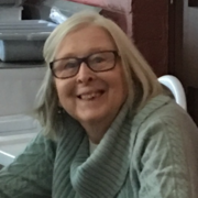 Maureen Durney
