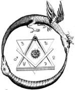 EO Theater Broadcast: How to Read the Esoteric Language of Symbols