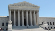 Christians to 'encircle the Supreme Court' as a 'prophetic witness' against 'Obamacare' and abortion
