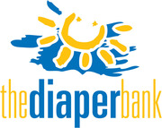 New Haven Diaper Bank - STROLL-A-THON